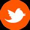 Twitter Uptime