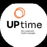 Uptime Comunicação